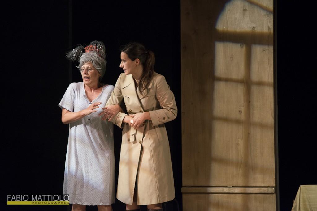 CLAUDE E MARGOT - Theama Teatro (20)