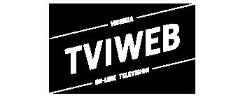 TVIWEB logo